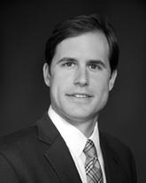 Rick Ferrara
