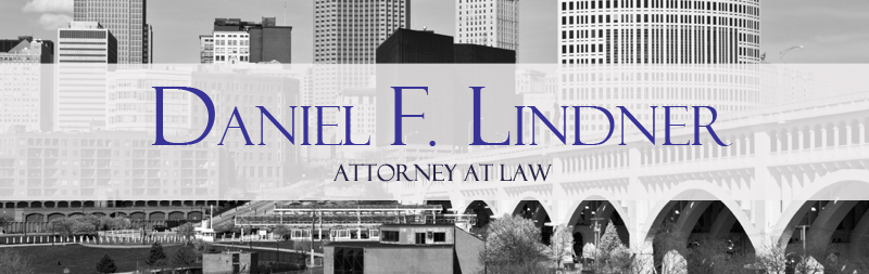 The Lindner Law Firm LLC